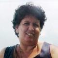 Selma Albano  - Usuário do Proprietário Direto