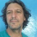 Carlos, que procura negociar um imóvel em Coração Eucarístico, Nova Suíssa, Padre Eustáquio, Belo Horizonte, em torno de R$ 400.000