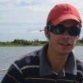 Tiago Souza - Usuário do Proprietário Direto