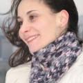 Mariana Pivatto - Usuário do Proprietário Direto
