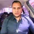 Vagner Camargo - Usuário do Proprietário Direto