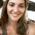 Renata Kolefski - Usuário do Proprietário Direto