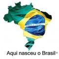 Aqui Nasceu O Brasil - Usuário do Proprietário Direto