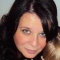 Marcia Castro - Usuário do Proprietário Direto