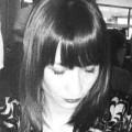 Natalie Valili - Usuário do Proprietário Direto