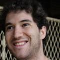 Bruno Biazzi - Usuário do Proprietário Direto