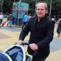 Marcio Fernandes - Usuário do Proprietário Direto
