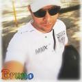 Bruno Paiva - Usuário do Proprietário Direto
