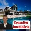 Jaime Dias - Usuário do Proprietário Direto