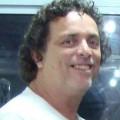 Walmir Silva - Usuário do Proprietário Direto