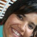 Ingrid Lima - Usuário do Proprietário Direto