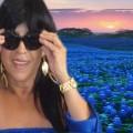 Joilma Rosa Santos  - Usuário do Proprietário Direto