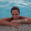 Luciana Balbino - Usuário do Proprietário Direto