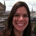 Elaine Araújo - Usuário do Proprietário Direto