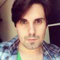 Rafael Monteiro - Usuário do Proprietário Direto