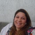 Márcia Carmo - Usuário do Proprietário Direto