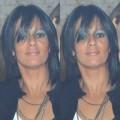 Patricia Brasil - Usuário do Proprietário Direto