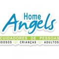 Home Angels Santo André André - Usuário do Proprietário Direto