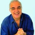 Jose Trujillo - Usuário do Proprietário Direto