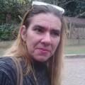 Luciene Pereira - Usuário do Proprietário Direto
