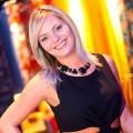 Carolina Mazzi - Usuário do Proprietário Direto