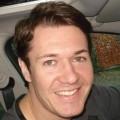 Gianluca Lovato - Usuário do Proprietário Direto