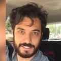 Mateus, que procura negociar um imóvel em  Morumbi , Morumbi (Vila Andrade), São Paulo, em torno de R$ 320.000