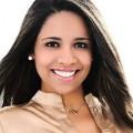 Mariane Almeida - Usuário do Proprietário Direto