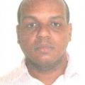 Mauricio, que procura negociar um imóvel em Bráz De Pina, Vicente de Carvalho, Vila da Penha, Rio de Janeiro, em torno de R$ 1.200