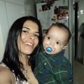 Natalia Evangelista Mauricio - Usuário do Proprietário Direto