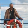 Fernando Marar - Usuário do Proprietário Direto