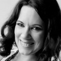 Graziela Maciel - Usuário do Proprietário Direto