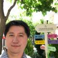 Claudio Ikeda - Usuário do Proprietário Direto