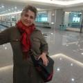Patricia Zeviani - Usuário do Proprietário Direto
