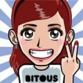 Lucy Ramos - Usuário do Proprietário Direto