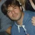 Leandro Candeli - Usuário do Proprietário Direto