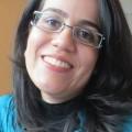 Juliana Linhares - Usuário do Proprietário Direto