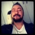 Jaum Rocha - Usuário do Proprietário Direto