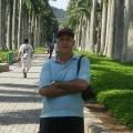Roberto De Moura Torres - Usuário do Proprietário Direto