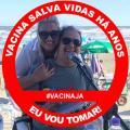 Andréa Faria - Usuário do Proprietário Direto