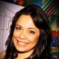Adriana Olivieri - Usuário do Proprietário Direto
