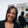 Pricila Oliveira - Usuário do Proprietário Direto