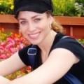 Angela Labad - Usuário do Proprietário Direto