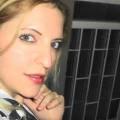 Ana Luiza C Pereira - Usuário do Proprietário Direto