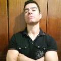 Roberto Cury - Usuário do Proprietário Direto