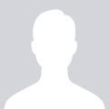 Adriana Longo - Usuário do Proprietário Direto