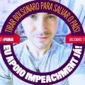 Irio Almeida - Usuário do Proprietário Direto