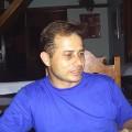 Jackson Rodrigues Ferreira - Usuário do Proprietário Direto