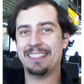 Felipe Laiso - Usuário do Proprietário Direto