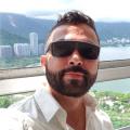 Luiz Pereira - Usuário do Proprietário Direto